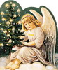 Рождество Христово (Christmas)