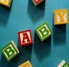 Baby Shower — быть или не быть?