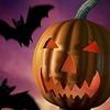 Хэллоуин (Halloween) 31 октября — 1 ноября