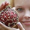 Новогодняя ёлка по фен-шуй для удачи и благополучия