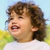 Дарим ребенку подарки, исходя из его типа характера