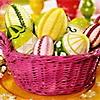 Кулинарные Пасхальные традиции в разных странах мира