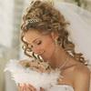 Свадебный букет — особенности выбора