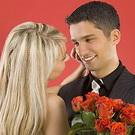 Розовая, Оловянная, Янтарная свадьба — 10-летний юбилей