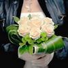 Кожаная свадьба — третья годовщина брака