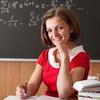 День Учителя — дань уважения к важнейшей профессии