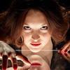 Гадания и приметы на Хеллоуин (Halloween)