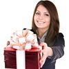 Выбираем подарки для начальника и сослуживцев