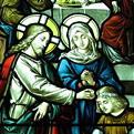 Католические праздники, службы, традиции