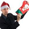 ТОП-10 самых неудачных новогодних подарков