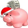 Как дарить подарки на Новый Год и не стать банкротом