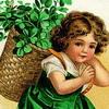 День Святого Патрика (St. Patrick's Day) — 17 марта