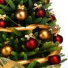 Искусственные ёлки: как выбрать качественную елку