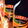 Ликёр Бейлиз (BAILEYS IRISH CREAM) – любимец гурманов
