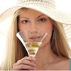 Мартини (Martini) — вкус дамского счастья
