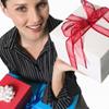 Подарки по знаку Зодиака. Гороскоп подарков