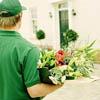 Доставка цветов  — подробности сервиса