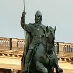Праздники Чехии: День чешской государственности