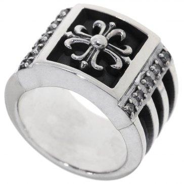 Серебро в подарок мужчине – имидж, стиль, функциональность