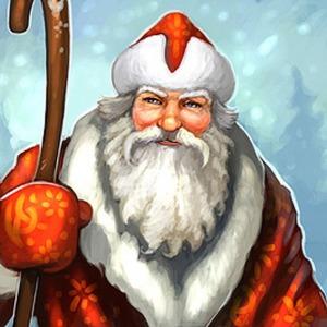 Дед Мороз — откуда родом главный новогодний волшебник?