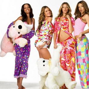 Пижамная вечеринка — как её организовать и провести