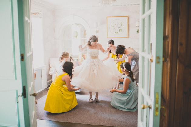 svadba-podgotovka1