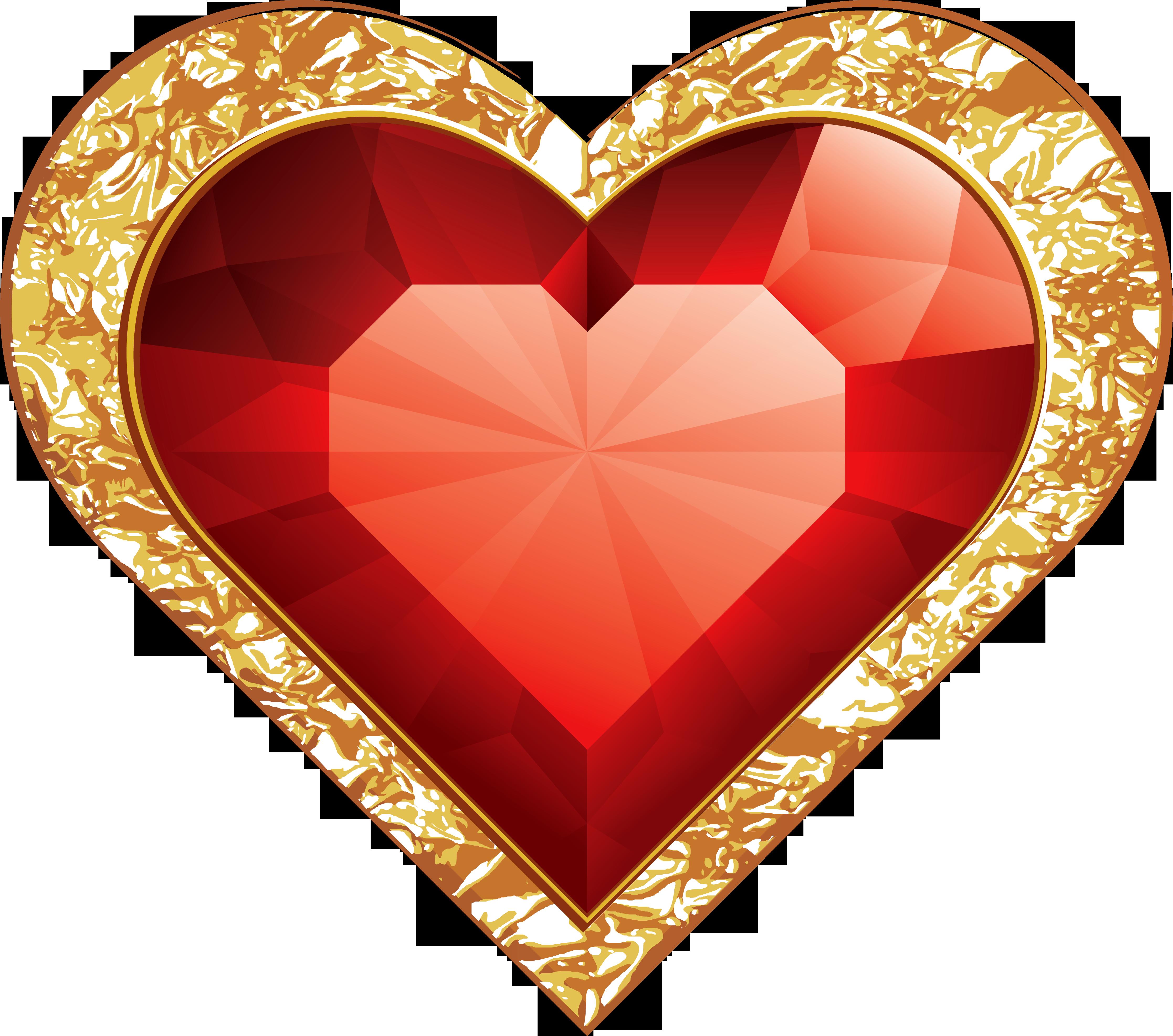Рубиновая свадьба — драгоценные 40 лет рука об руку