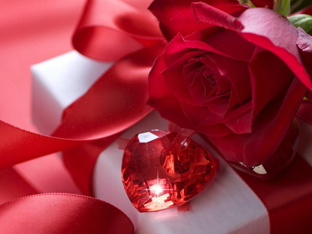 40-лет рубиновая свадьба