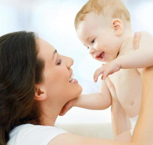 День Матери — как и когда его празднуют